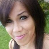 milf assen vrouw zoekt man voor sex